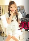 Tokyo Hot – n1077 – Non Stop Acme World – Mana Igarashi