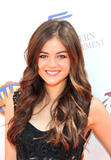 http://img287.imagevenue.com/loc596/th_41477_Lucy_Hale_13th_lili_claire_foundation_party_002_122_596lo.jpg