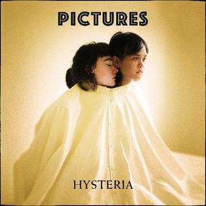 Pictures - Hysteria (2019)