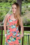 Sadie Blair - Amateur 4q6num9xx0a.jpg