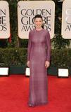 Джулианна Маргулис, фото 332. Julianna Margulies - 69th Annual Golden Globe Awards, january 15, foto 332