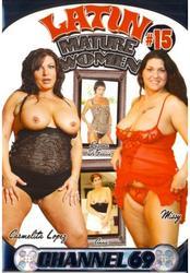 th 087499135 67204315312a 123 491lo - Latin Mature Women #15